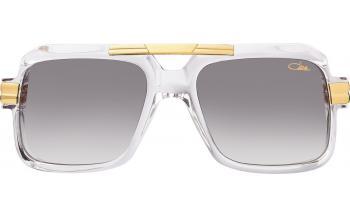 76844961c3 Cazal Sunglasses