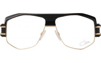 cf27c4ea56 Cazal Prescription Glasses - Shade Station