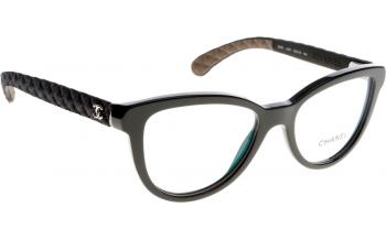 chanel prescription glasses free lenses and free
