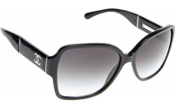 chanel sunglasses  Chanel Sunglasses
