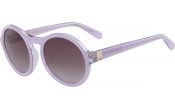 9f18758541a Chloé Kids Prescription Sunglasses - Free Lenses and Free Shipping ...