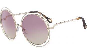 d337f250b Chloe Sunglasses - Designer Sunglasses - Shade Station