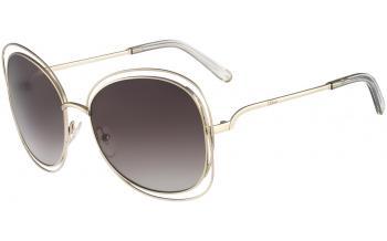 a49df94b83 Chloe Sunglasses - Designer Sunglasses - Shade Station