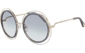 3cf8e271d95 Chloe Sunglasses - Designer Sunglasses - Shade Station
