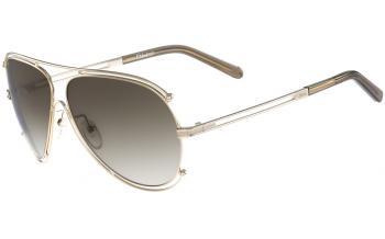 f9f38b564c1e Chloe Glasses CE2657 210 53 Source · Chlo Sunglasses Free Shipping Shade  Station