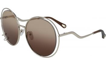 3cec00dc85cb Chloe Sunglasses - Designer Sunglasses - Shade Station