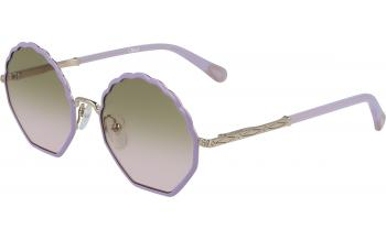 0c8ed1a691d Chloé Kids Sunglasses - Free Shipping