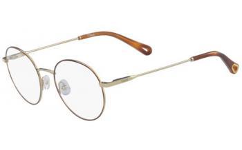 cc575c8451 Chloé Prescription Glasses - Free Lenses and Free Shipping