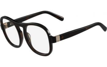 3bdf0bf5a33c Chloé Prescription Glasses - Free Lenses and Free Shipping