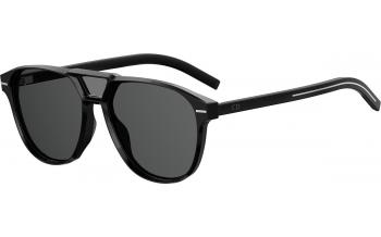 c09cab57d53 Mens Dior Homme Sunglasses - Free Shipping
