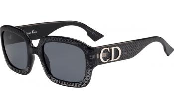 f96548f53c01 Dior Sunglasses - Dior Glasses - Shade Station