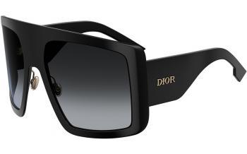 3c17f2db44e9 Dior Sunglasses - Dior Glasses - Shade Station