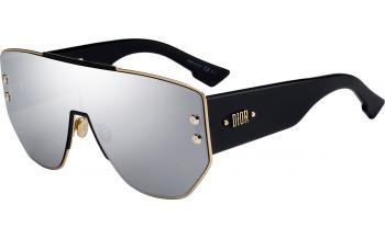 37785bd91f6 Womens Dior Sunglasses - Free Shipping