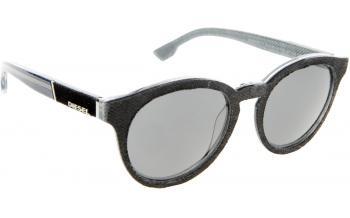 1f329f6472 Diesel Sunglasses