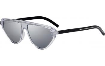 1d689ce1571 Sunglasses. Dior Homme BLACKTIE 248S. Was  £309.00 Now £255.39. Expected  03rd May 2019