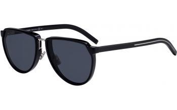 dfdbf4dd45f65 Dior Homme Sunglasses