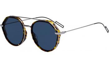 9cc8a55e71 Sunglasses. Dior Homme DIOR 0220S. Was  £300.00 Now £247.95. Due ...