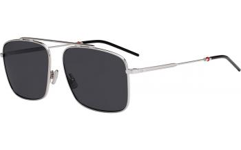 59e188148a Sunglasses. Dior Homme BLACKTIE 254S. Was  £280.00 Now £231.42. In Stock