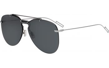 7cb7fad87 Dior Homme Sunglasses | Free Delivery | Shade Station