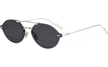 7417ad0972cc Dior Homme Sunglasses | Free Delivery | Shade Station