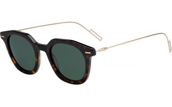 029d5a942978 Sunglasses. Dior Homme CHROMA 3. Was: £360.00 Now £298.80. In Stock