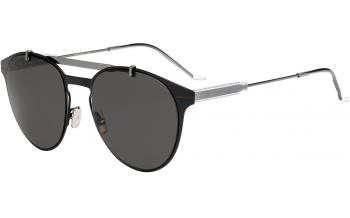 aef418e4ff56 Sunglasses. Dior Homme BLACKTIE 143SA. Was: £329.00 Now £273.07. Due ...