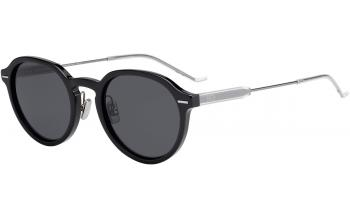 9c14c1c27a52 Sunglasses. Dior Homme DIOR PRESSURE. Was: £345.00 Now £286.35. Out of ...