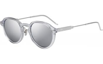 1e3694914d42 Sunglasses. Dior Homme Motion 2. Was: £309.00 Now £256.47. Due ...