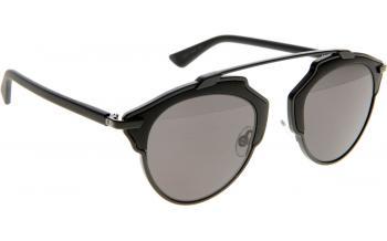 e244f4fadbcb Womens Dior Sunglasses - Free Shipping