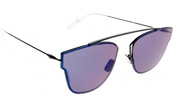 3855d44e6c9 Dior homme sunglasses free delivery shade station jpg 350x218 Dior purple  sunglasses