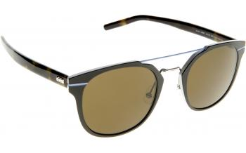 53c449b238b3b9 Dior Homme Sunglasses   Free Delivery   Shade Station