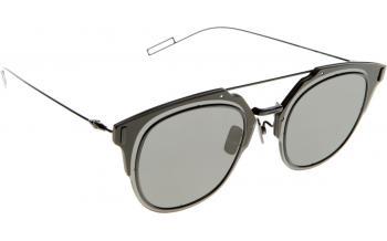df8260bfdb0 Dior Homme Sunglasses