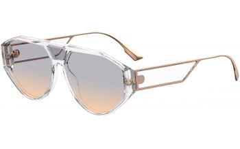 79707750ad3f Womens Dior Sunglasses - Free Shipping