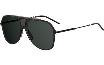385187ccf9 Dior Homme Sunglasses