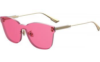 6f2374fccfc Dior Sunglasses - Dior Glasses - Shade Station