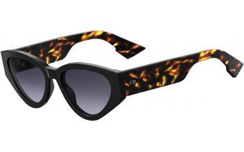 31a7c7908d28 Dior Sunglasses - Dior Glasses - Shade Station