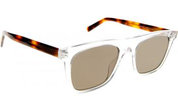 70df50dea6 Sunglasses. Dior Homme DIORWALK. Was  £220.00 Now £181.83. Due ...