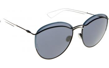 37be37b434 Dior Sunglasses - Dior Glasses - Shade Station