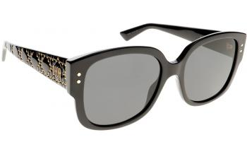 d55fabed70c8 Dior Sunglasses - Dior Glasses - Shade Station