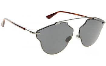 d75613569f Dior Sunglasses - Dior Glasses - Shade Station