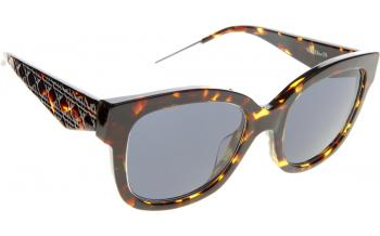 7d1c16f617b4 Dior Sunglasses - Dior Glasses - Shade Station