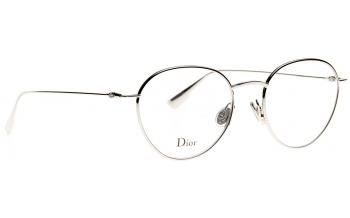 eb90576dd38 Frame  Gold. Glasses. Dior Stellaire O2. Was  £295.00 Now £252.22. Due ...