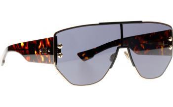Womens Dior Addict 1 Sunglasses Dior EaNVvVXEz