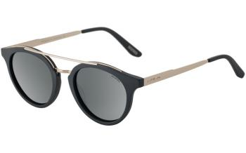 b782937ef724 Dirty Dog Prescription Sunglasses | Free Lenses | Shade Station