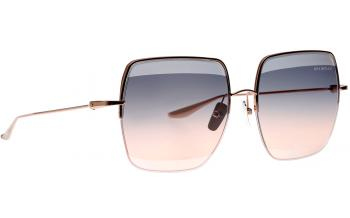 ef476a7324698 Dita Sunglasses - Luxury Designer Sunglasses - Shade Station