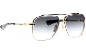 4ba9425d0a6f0 Dita Sunglasses - Luxury Designer Sunglasses - Shade Station