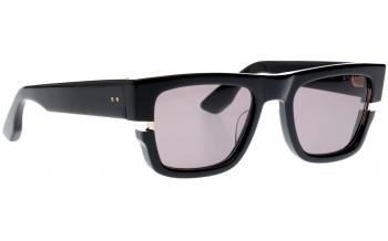 05490f0f464 Lens  Graduated Dark Grey. Sunglasses. Dita Monthra. Only £550.00. In Stock