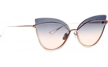c517fd5ccb Dita Sunglasses - Shade Station - Free Delivery