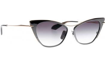 57d7477f318 Dita Sunglasses - Shade Station - Free Delivery