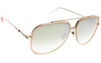 cd1f4fbe068b Dita Prescription Sunglasses - Free Lenses and Free Shipping